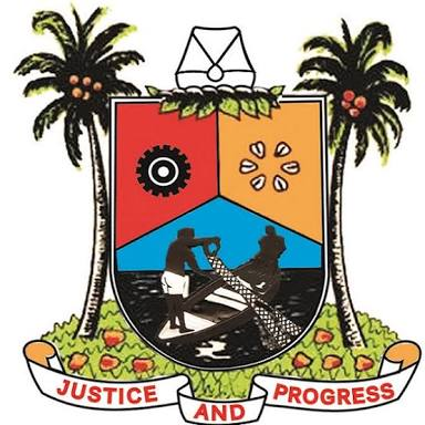 Lagos State Security Trust Fund